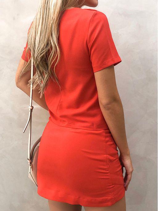 Shorts-Saia-Tiras-Frente