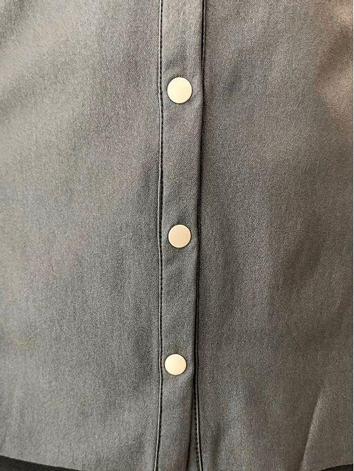 Camisa-Valquiria