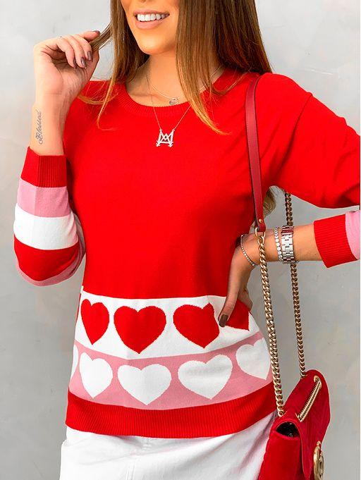 Tricot-Love-Pamela-Vermelho