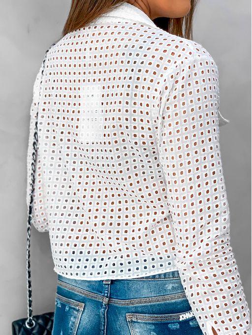 Camisa-Laise-Cotton-Off