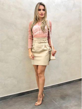 Blusa-Basic-Tule-Rose