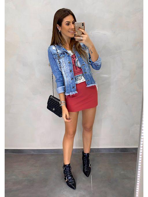Shorts-Saia-Kauany-Goiaba