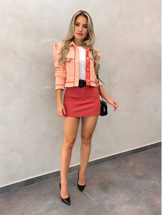 Jaqueta-Alfaiataria-Raquel-Rose