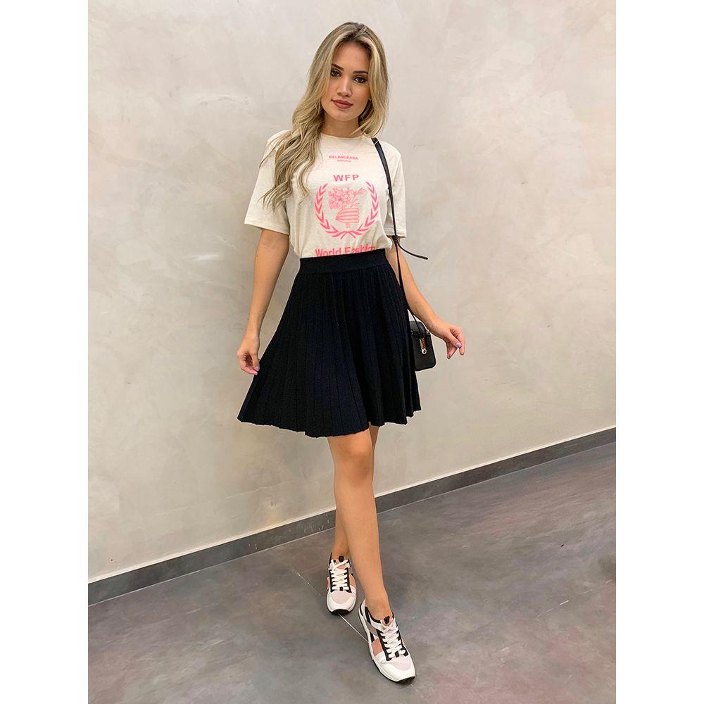 Blusa-World-Fashion-Bege