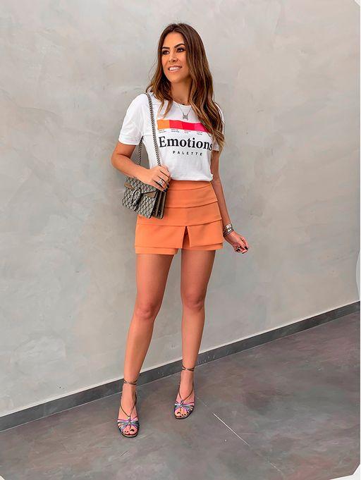 Shorts-Com-Camadas-Olinda