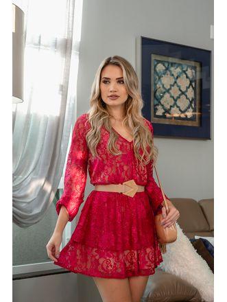 Vestido-Renda-Yasmin
