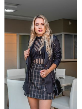 Blazer-Laura-Preto
