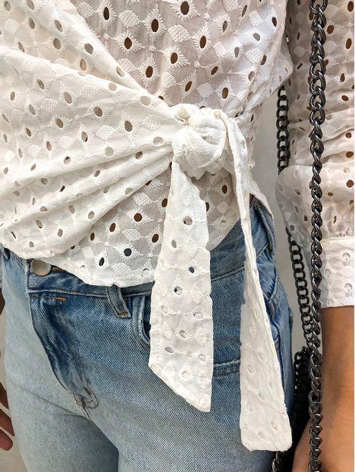 Camisa-Tatiane-Off