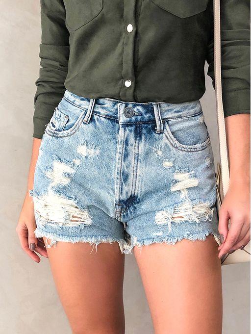 Shorts-Jeans-sh-Asker
