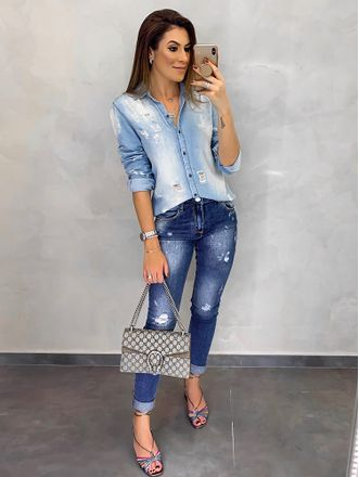 Camisa-Jeans-Lucia