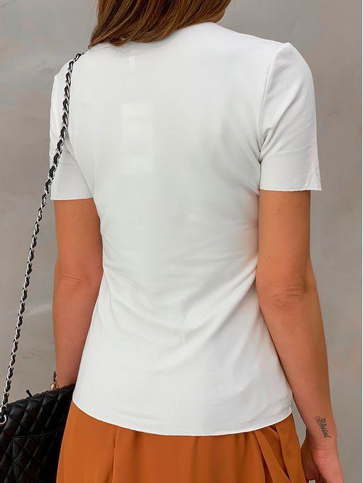 T-shirt-Moletin-Off