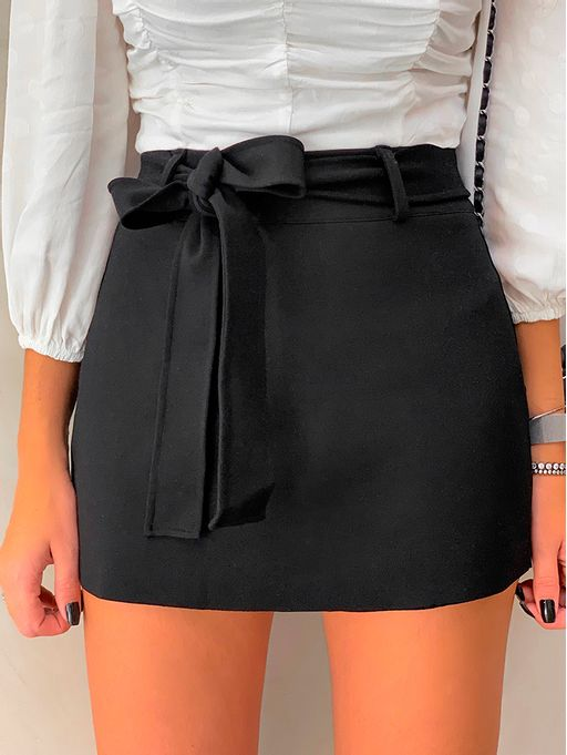 Shorts-Saia-Alexandra-Preto
