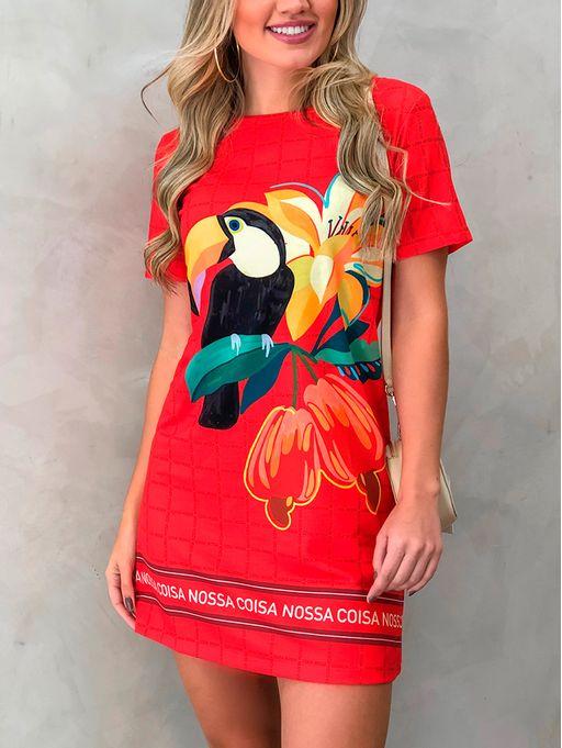 Vestido-T-shirt-Coisa-Nossa-Farm