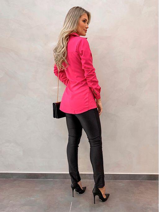 Blusa-Toscana-no-Pink