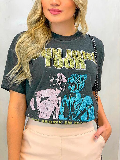 T-shirt-mc-Tour-John-John-