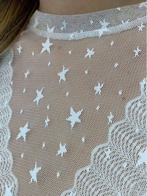 Blusa-Tule-Star-Branca