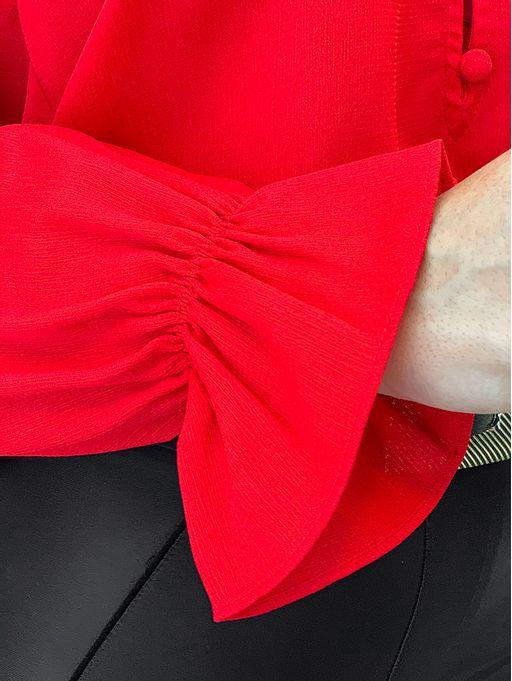 Camisa-Eleonor-Vermelho