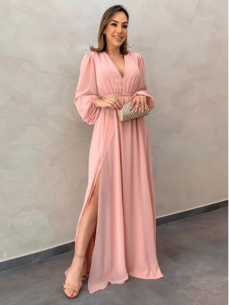 Vestido-Longo-Angela-Rose-