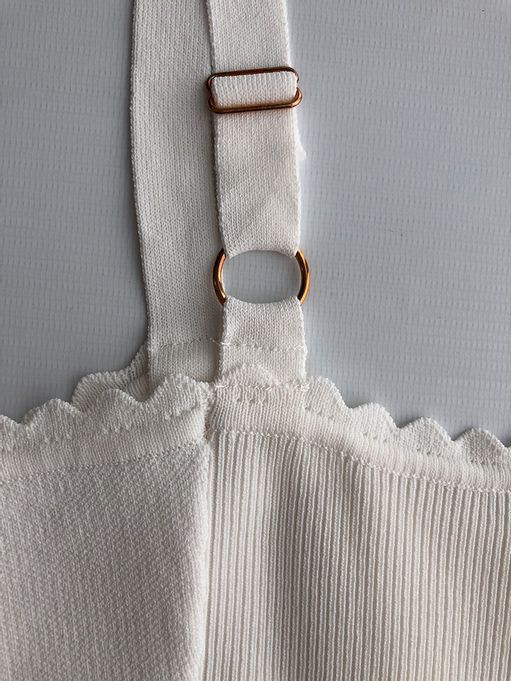 Blusa-Tricot-Kate-Off-