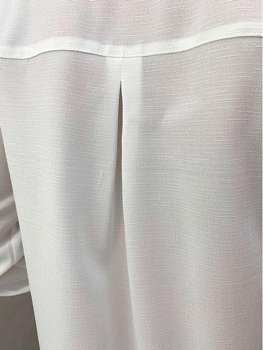 Camisa-Linho-Irlandes-Off