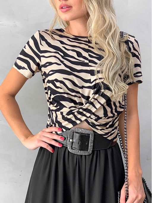 Cropped-Animal-Print-Zebra-Claro