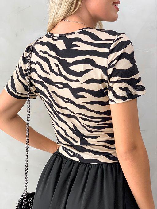 Cropped-Animal-Print-Zebra-Claro
