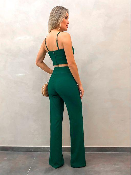 Calca-Detalhe-Tranca-Verde