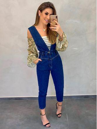 Macacao-Jeans-Marina