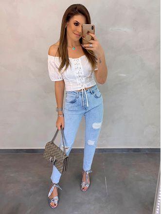 Calca-Mom-Karen-Jeans