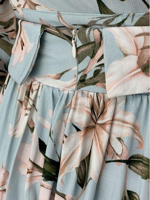 Shorts-Curto-Raquel