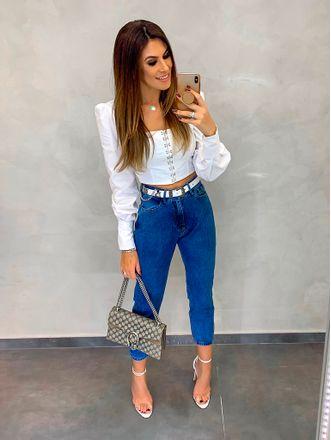 Calca-Jeans-Fernanda