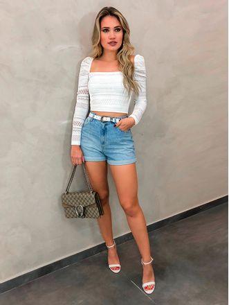 Shorts-Jeans-Barra-Dobrada