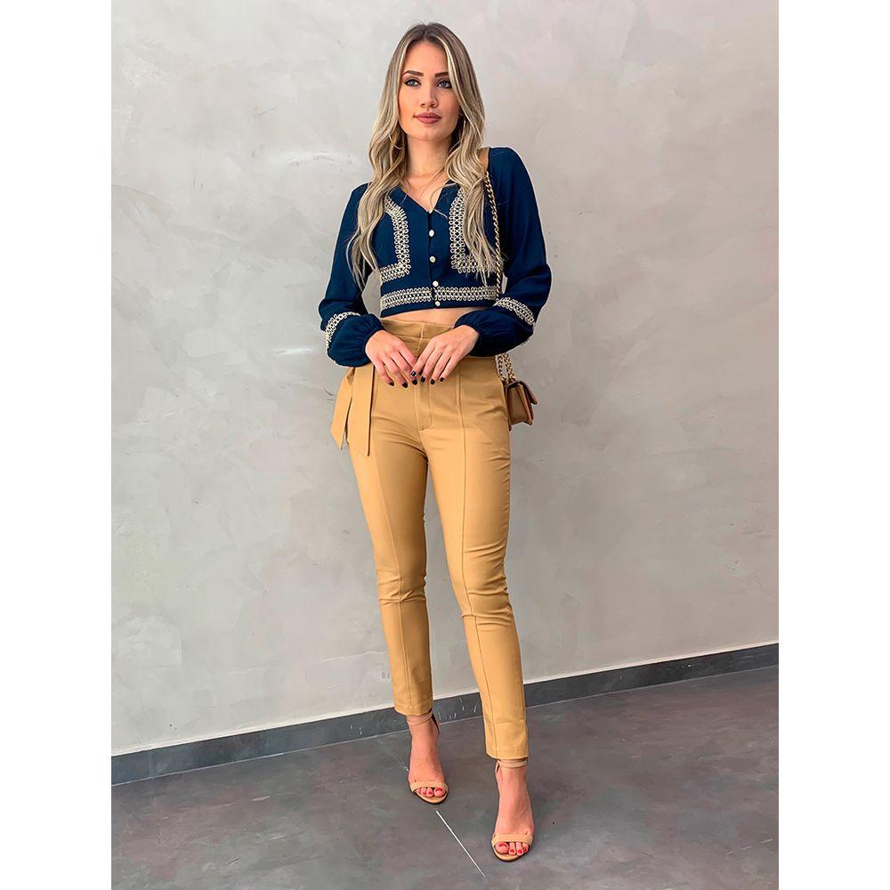 Blusa-Cropped-Danielle-Azul