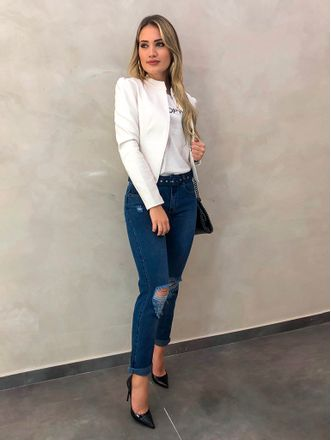Calca-Mom-Jeans-Louisa-
