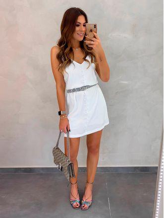 Vestido-Cetim-Kelly-White