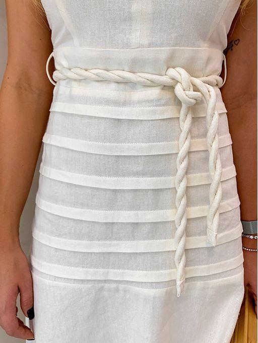 Vestido-Midi-Linho-Rosangela