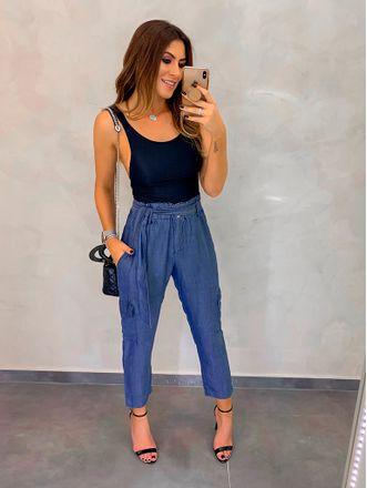 Calca-Jeans-Tamara