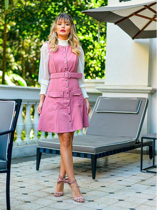 Vestido-Alfaiataria-Cecilia