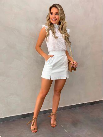 Shorts-Saia-Fernanda-Off