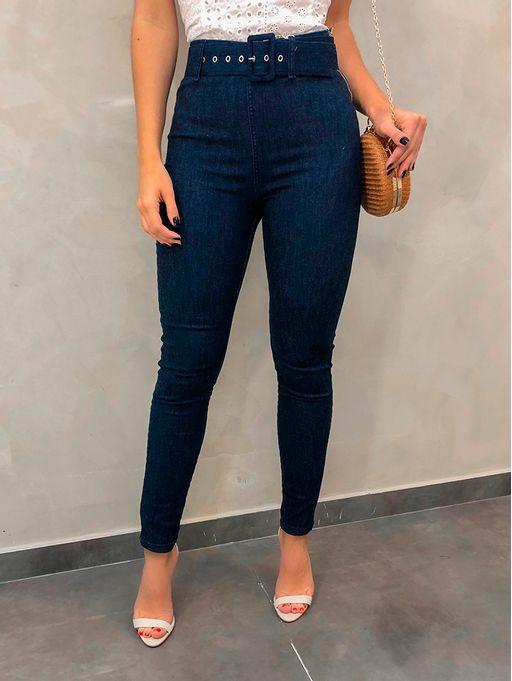 Calca-Jegging-Com-Cinto-Jeans-Escuro