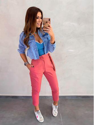 Jaqueta-Cropped-Jeans-Maria