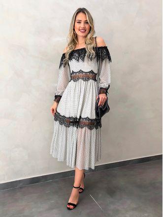 Vestido-Tule-Charm