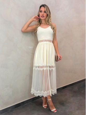 Vestido-Tule-Renata-Off