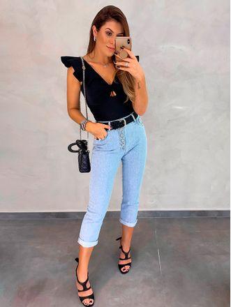 Calca-Jeans-Mom-Botoes-Julia