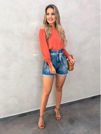 Shorts-Clochard-Raissa-Jeans