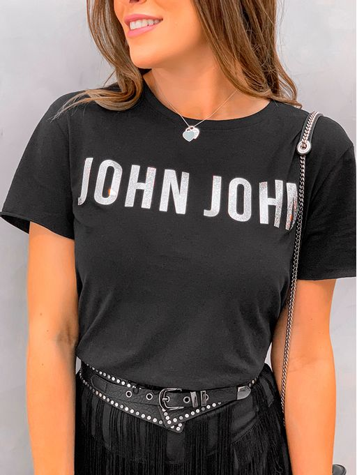 Cinto-Jess-Rivet-John-John