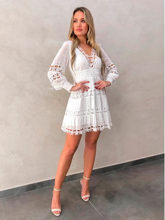 Vestido-Luciana-Off
