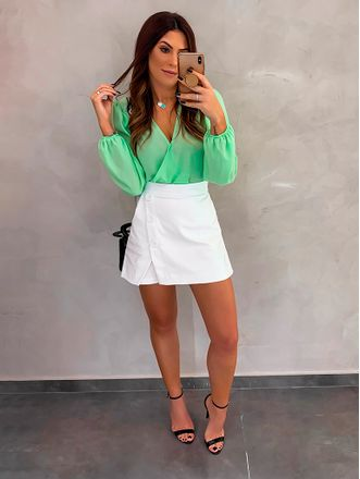 Blusa-Transpassada-Sweet-Mint