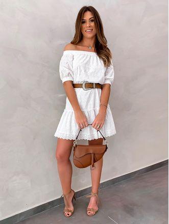 Vestido-Laise-Catarina-Branco