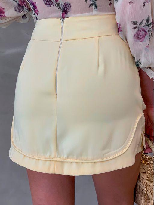 Shorts-Saia-Marilia-Amarelo